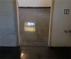 Sacramento Concrete Polishing in Sacramento | Sacramento Concrete Polishing Sacramento California